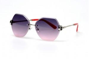 Женские очки 2020 года 10982