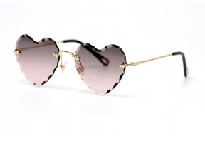 Женские очки 2020 года 10983
