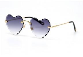 Женские очки 2021 года 10984
