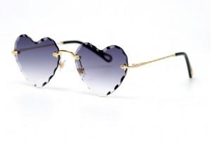 Женские очки 2020 года 10984