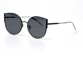 Женские очки 2021 года 10988