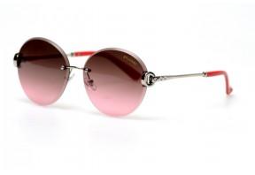 Женские очки 2020 года 10990