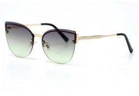 Женские очки 2021 года 10994