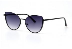 Женские очки 2021 года 10995