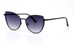 Женские очки 2019 года 10995
