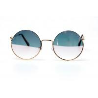 Женские очки 2020 года 10996