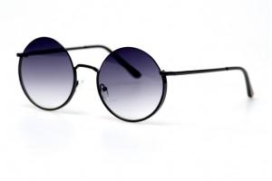 Женские очки 2021 года 10998