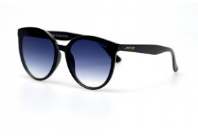 Женские очки 2019 года 11002