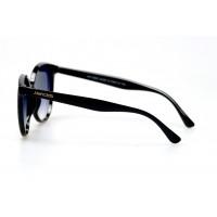 Женские очки 2021 года 11002