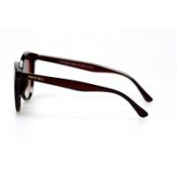 Женские очки 2020 года 11003
