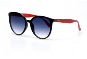 Женские очки 2020 года 11005