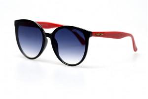 Женские очки 2019 года 11005