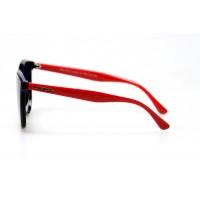Женские очки 2021 года 11005
