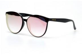 Женские очки 2021 года 11006