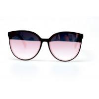 Женские очки 2020 года 11006