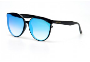 Женские очки 2019 года 11007