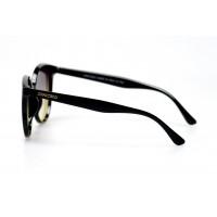 Женские очки 2020 года 11007