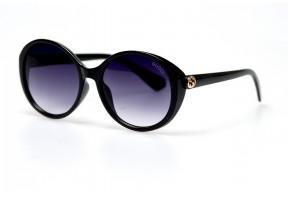 Женские очки 2020 года 11008