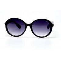 Женские очки 2021 года 11008