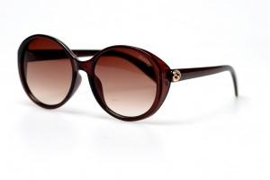 Женские очки 2020 года 11009
