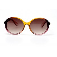 Женские очки 2021 года 11010