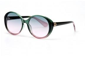 Женские очки 2021 года 11011