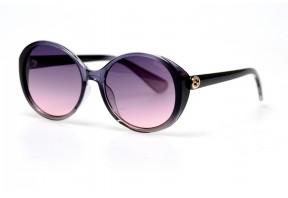 Женские очки 2020 года 11012