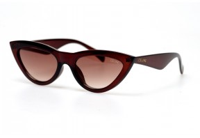 Женские очки 2021 года 11014