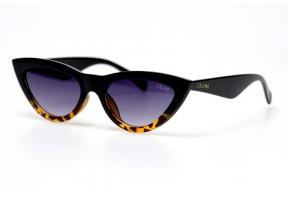 Женские очки 2021 года 11016