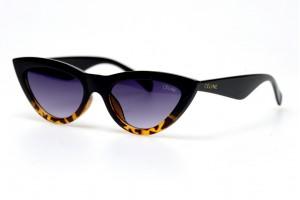 Женские очки 2020 года 11016