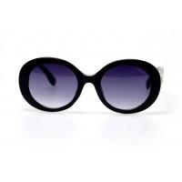Женские очки 2021 года 11017
