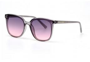 Женские очки 2021 года 11018