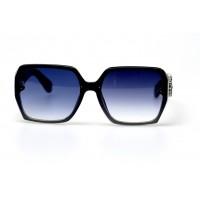 Женские очки 2021 года 11019