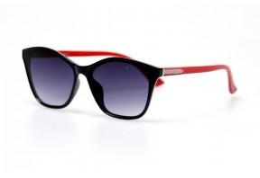 Женские очки 2020 года 11020