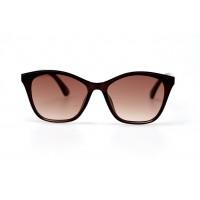 Женские очки 2021 года 11023