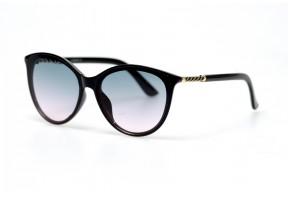 Женские очки 2020 года 11025