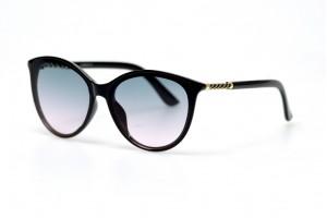 Женские очки 2019 года 11025