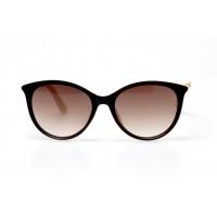 Женские очки 2021 года 11027