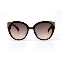 Женские очки 2021 года 11028