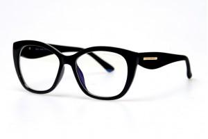 Очки для компьютера 11029