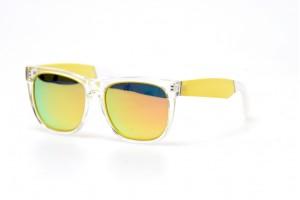 Детские очки 11030