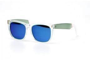 Детские очки 11032