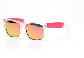 Детские очки 11034