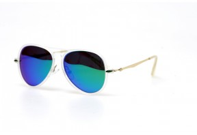 Детские очки 11035