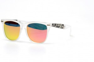Детские очки 11039