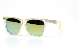Детские очки 11040