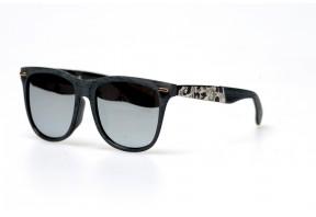 Детские очки 11041