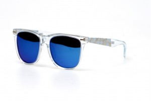 Детские очки 11044