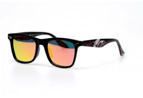 Детские очки 11045