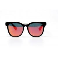 Детские очки 11046